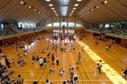 総合運動公園(伊勢原市)