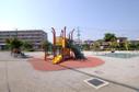 市ノ坪公園(伊勢原市)