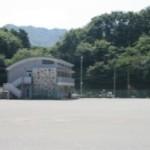 名倉グラウンド