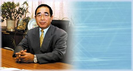 president_photo